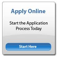 Nexus Apply Online. We are currently updating server. Please Try Later !