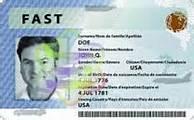 nexus-card